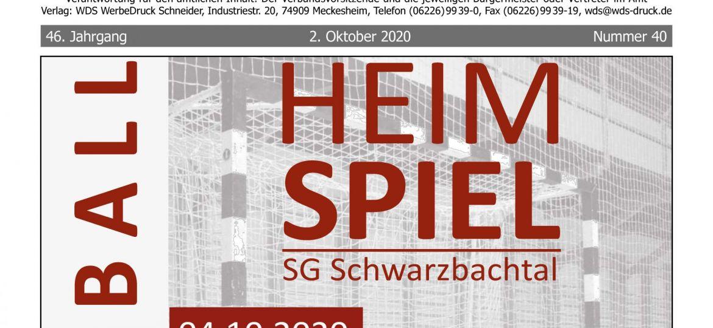 Amtsblatt_GVV_2020_KW_40_Meckesheim-1
