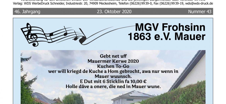 amtsblatt_kw43